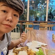 Hookrajongcafe
