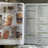Le Lert Cafe'