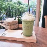 เมนูของร้าน Krung Gastro Cafe กรุง แกสโตร คาเฟ่