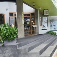 หน้าร้าน Bake Me A Design - One Udomsuk