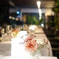 บรรยากาศ sala rattanakosin eatery and bar