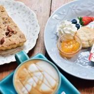 เมนูของร้าน (un) FASHION Cafe & Dining