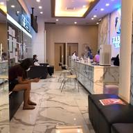 Talisa Clinic Union Mall ชั้น 5