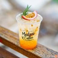 Medsai Coffee