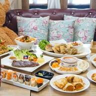 1000Sook Food and Farm at ชะอำ