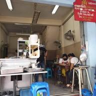 หน้าร้าน เซี้ย เกาเหลาเนื้อวัวไร้เทียมทาน
