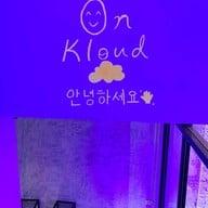 On Kloud Cafe