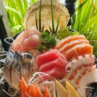 เมนูของร้าน About Beef ซีฟู๊ด อาหารญี่ปุ่น & อร่อยไม่อั้น จิ้มจุ่ม ปลาเผา อาหารอีสาน