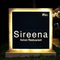 Sireena Italian Restaurant เขาใหญ่