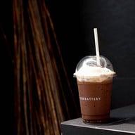 เมนูของร้าน Lowbattery Coffee