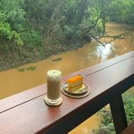The Creek @Khao Yai