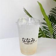 Nanami Cafe