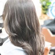 เรื่องของผม HAIR STORY