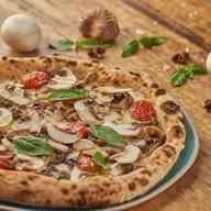 เมนูของร้าน Pizza Massilia  สุขุมวิท 49