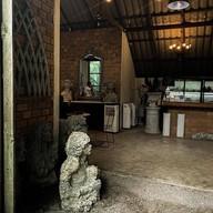 Thongma Studio Mae Rim Chiangmai MaeRim