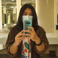 MOGA Hair Salon (Thailand) สยามพารากอน