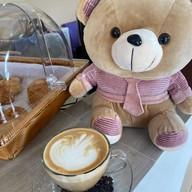 My Dear Coffee Hua Hin