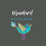BlueBird Brasserie