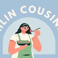 Milin Cousine