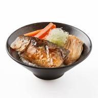 เมนูของร้าน ZEN Japanese Restaurant เซ็นทรัลเวิลด์