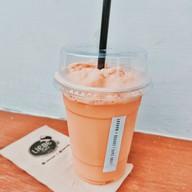 Liebe Cafe