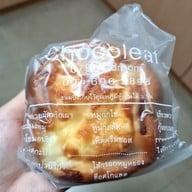 Chocoleaf