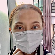 Lovely Eye and Skin Clinic พาร์คเลนเอกมัย