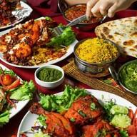Indian Food 17 เพชรเกษม15