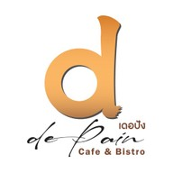 dePain Cafe'n Bistro dePain Cafe'n Bistro
