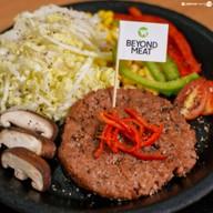 Pepper Lunch Esplanade รัชดา