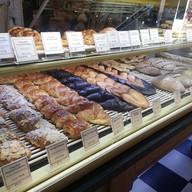 บรรยากาศ PAUL Bakery CentralWorld