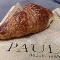 เมนูของร้าน PAUL Bakery CentralWorld