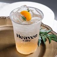เมนูของร้าน Heaven Café : Marble