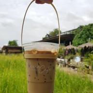 Meena Cafe