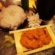 เมนูของร้าน Hatyai Sashimi