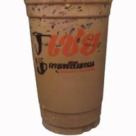 เชย กาแฟโบราณ (ต้นตำรับ)