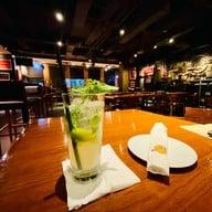 เมนูของร้าน Hard Rock Cafe Hard Rock Hotel Pattaya