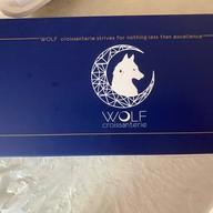 Wolf Croissanterie Ladprao71