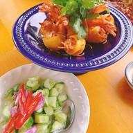 ยินดี Thai Cuisine