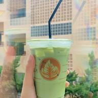 เมนูของร้าน MarKoff Coffee มหาวิทยาลัยขอนแก่น