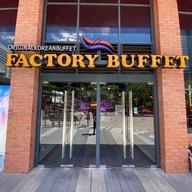 Factory Buffet