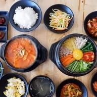 Korea House Saraburi สระบุรี