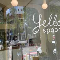 Yellow Spoon Ekkamai  เอกมัย