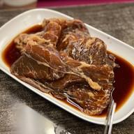 SALANG Korean BBQ Buffet Restaurant ถนนพญาไท
