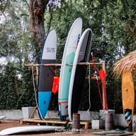Pineapple Surf Club