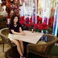 Divana Signature Cafe centralwOrld