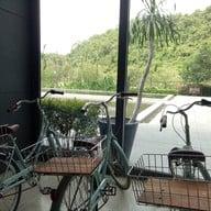 The Peri Hotel Khao Yai (Escape Khao Yai)