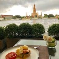 sala rattanakosin eatery and bar