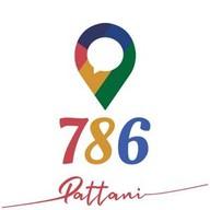 786 ปัตตานี Talubok
