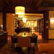 Via Emilia Restaurant